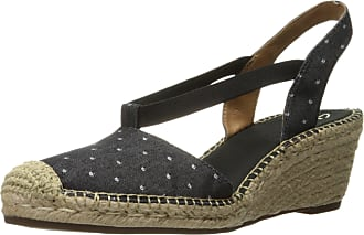 2e187cd294b Clarks® Wedges: Must-Haves on Sale at £37.99+ | Stylight