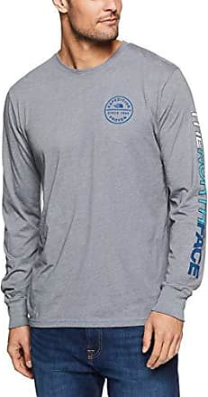 34556246b Men's The North Face® T-Shirts − Shop now up to −50% | Stylight