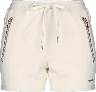 Happiness Brand HOSEN - Shorts auf YOOX.COM