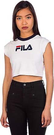 Fila Shirts für Damen − Sale: bis zu −56% | Stylight