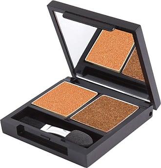 Zuii Organic Eyeshadow Duo Sunset 34 g