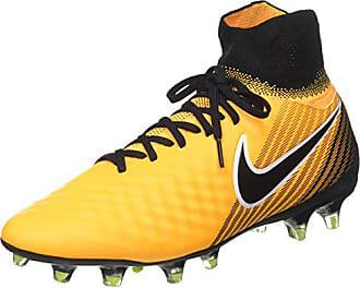 reputable site 84b09 d0874 Nike Unisex-Erwachsene Magista Orden II FG 843812 801 Sneaker