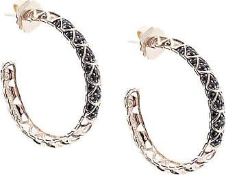 e973ac878a3e1 John Hardy® Hoop Earrings − Sale: up to −50% | Stylight