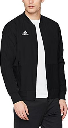Men's adidas Lightweight Jackets − Shop now up to −61
