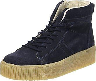 ae12c35d107d Damen-Stiefel in Blau  Shoppe bis zu −40%   Stylight