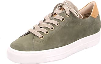 Women's Paul Green® Trainers: Now up to −32% | Stylight