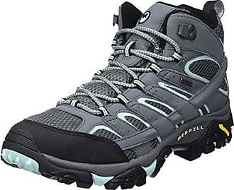 eb2b3cd3a5f Chaussures Randonnée Merrell®   Achetez dès 50