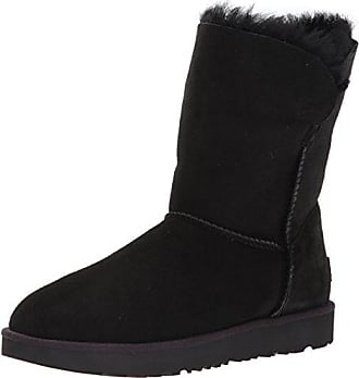 b1028bc4498 UGG Ankle Boots for Women − Sale: up to −55% | Stylight