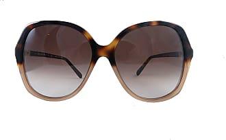 Kate Spade New York Womens JONELL/S Sunglasses, Brown (Havana Nude), 58.0