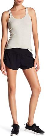 Zella Aerodynamic Woven Shorts