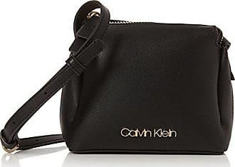 a86684e05af86 Calvin Klein Jeans Damen Step Up Small Crossbody Umhängetasche