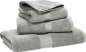 Ralph Lauren Home Avenue Towel - Sea Mist - Bath Sheet