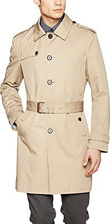 half off 49758 67825 Esprit Trenchcoats: Sale ab 41,83 € | Stylight