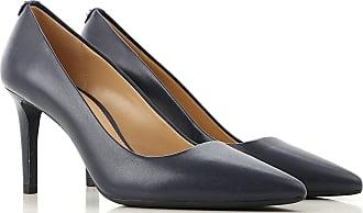 ff44400b7ef4 Michael Kors® High Heels − Sale  up to −58%