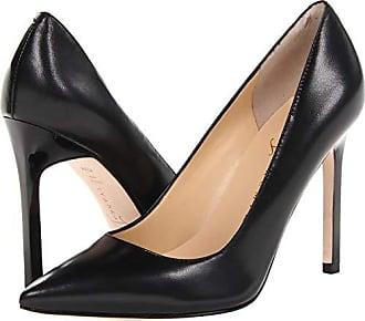 d402a50e093 Ivanka Trump® Shoes − Sale  at USD  29.83+