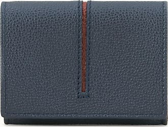 Tod's Leather Coin Purse
