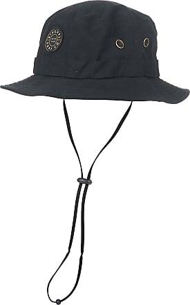 Cappelli Da Safari − 70 Prodotti di 39 Marche  8e97dbe8bb37