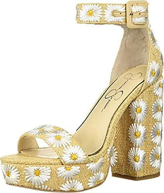 a483085c716 Jessica Simpson® High Heels: Must-Haves on Sale up to −70% | Stylight