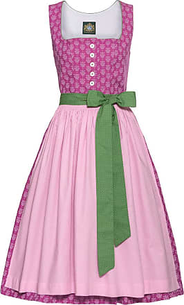 9708a42a180c65 Hammerschmid Bekleidung für Damen − Sale: bis zu −25% | Stylight