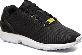 48c0a12901c Adidas Sneakers voor Dames: tot −60% bij Stylight