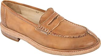 c57a9690420 Brunello Cucinelli Shoes for Women − Sale  up to −50%