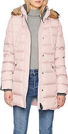 Marc O'Polo Jacken für Damen − Sale: bis zu −20% | Stylight