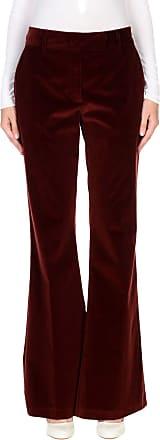 the latest 857be b40b2 Pantaloni Prada da Donna: fino a −65% su Stylight