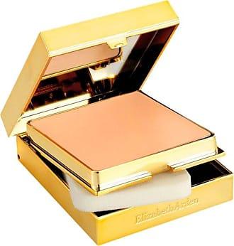 Elizabeth Arden Make up Sponge-On Cream No. 9 Honey Beige 23 Gramm