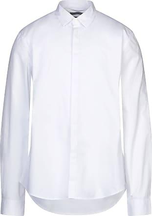 Gaudì CAMICIE - Camicie su YOOX.COM