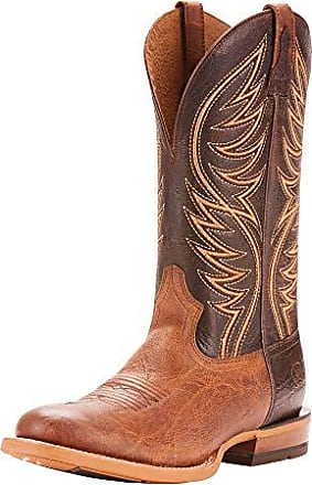 6dbcdd89c75 Ariat Cowboy Boots for Men: Browse 333+ Items | Stylight