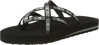 eb4868551ea4c Women s Teva® Shoes  Now up to −33%