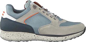 b54e69cb7d5545 Sneakers van Greve®: Nu tot −50%   Stylight