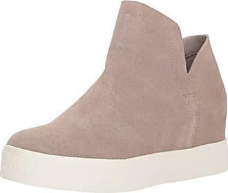 843fd017819 Steve Madden® Ballet Flats − Sale: up to −32%   Stylight