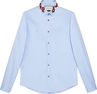 Abbigliamento Gucci da Uomo  565 Prodotti  8a0971ac9b6