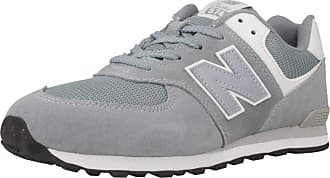 9e0878c428b Women s New Balance® Trainers  Now up to −32%