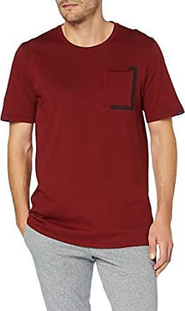 Marc OPolo Loungewear M-Shirt LS Crew-Neck Top Pigiama Uomo