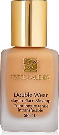 Estée Lauder Double Wear Stay-in-place Makeup SPF 10, No. 4C2 Auburn, 1 Ounce