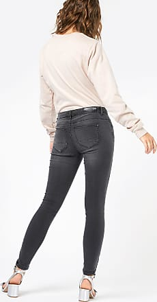 442a9346439951 Only Jeans: 92 Produkte im Angebot | Stylight