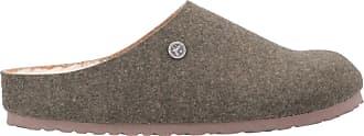Birkenstock FOOTWEAR - Mules on YOOX.COM