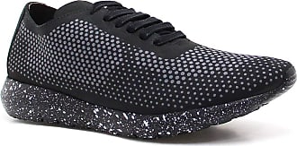 Zariff Tênis Zariff Shoes Casual