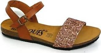Sandales KDaques baga marron baga marron baga marron KDaques Sandales Sandales KDaques KDaques Sandales 1J3ulcTF5K