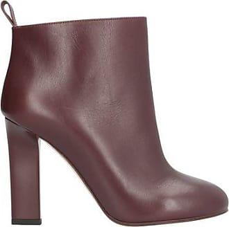 Victoria Beckham CALZADO - Botines de caña alta en YOOX.COM