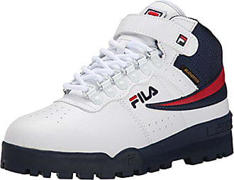 0425b0b6ee Fila® Boots: Must-Haves on Sale at USD $24.99+ | Stylight