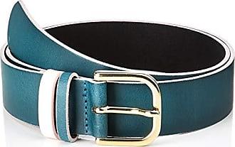 información para 7f82e fbc95 Cinturones de Esprit®: Compra desde 9,23 €+ | Stylight