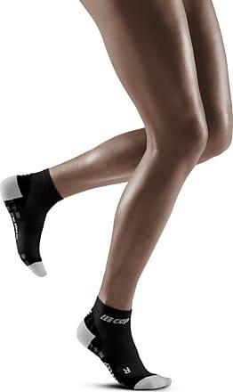 CEP Ultralight Pro Low Cut Socks women
