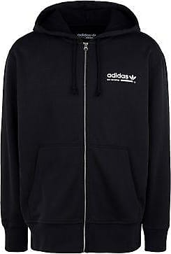 cheapest reputable site a few days away Adidas® Sweatshirts: Must-Haves on Sale up to −50% | Stylight