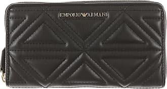 d69f84e2e9ef Portefeuilles Emporio Armani®   Achetez jusqu  à −32%