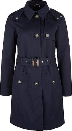 designer fashion e1245 d0539 Trenchcoats Online Shop − Bis zu bis zu −61%   Stylight
