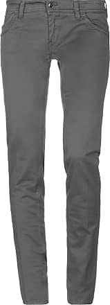 Re-hash PANTALONI - Pantaloni su YOOX.COM