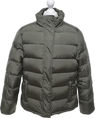 sale retailer 3e019 df84f Prada Jacken: Sale bis zu −75% | Stylight